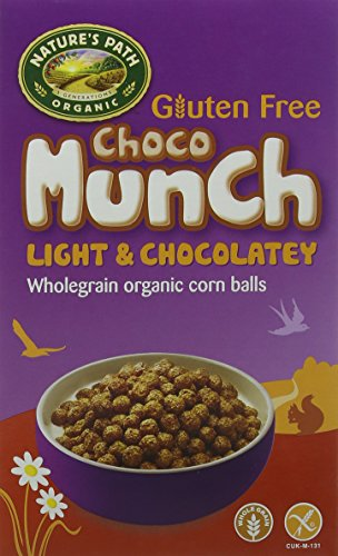 natures-path-chocomunch-284g