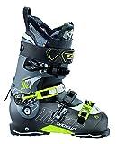 Dalbello Panterra 100 - Herren Skischuh Ski Stiefel - DPA100M4.BWA, Größe:MP 305