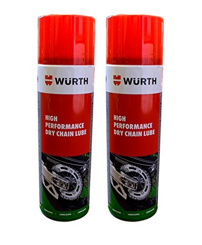 Wurth Diesel Injector Cleaner >> Wurth | Buy Wurth products online in UAE - Dubai, Abu Dhabi, Sharjah, Fujairah, Al Ain, Ras Al ...