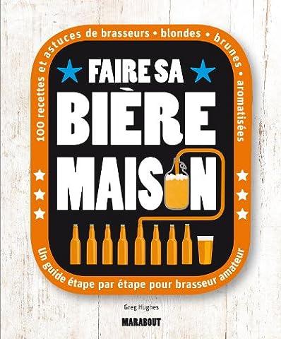 La Maison Et Le Monde - Faire sa bière