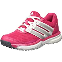 best service dce36 15d88 adidas w Adipower Sport Boost 2 – Chaussures de Golf ...