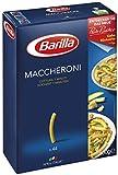 Barilla Maccheroni n. 44