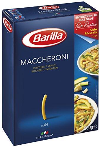 barilla-maccheroni-n-44-pack-de-8-8-x-500-g