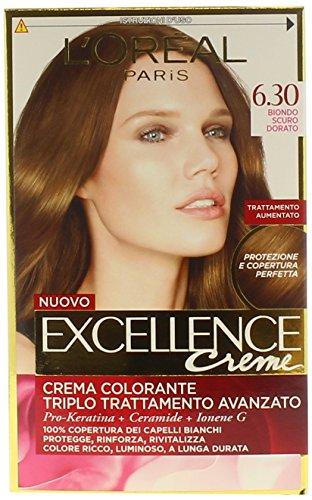 loreal-paris-excellence-crema-colorante-triplo-trattamento-avanzato-63-biondo-scuro-dorato