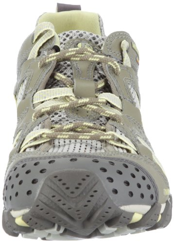 Merrell Waterpro Maipo, Chaussures Multisport Outdoor Femme Beige-TR-B2-145