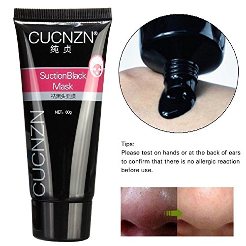 fragrant-peel-off-masque-blackheads-et-acne-supprime-points-noirs-et-acne