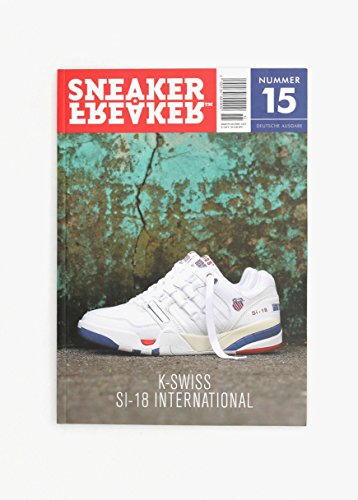 sneaker-freaker-no-15-2015-caricatore-da-k-swiss-si-18-international-onesize