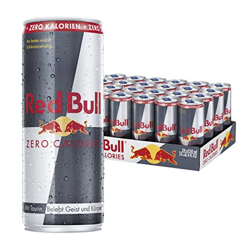 red-bull-energy-drink-zero-calories-confezione-da-24-monouso-24-x-250-ml