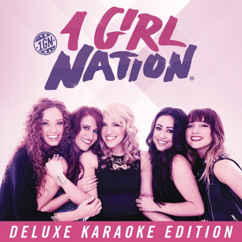 Love Like Crazy (Karaoke Version)