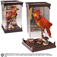 Noble Collection Magical Creatures - Fawkes
