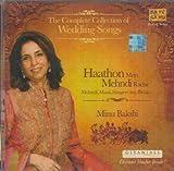 Haathon Mein Mehndi Rache: The Complete ...