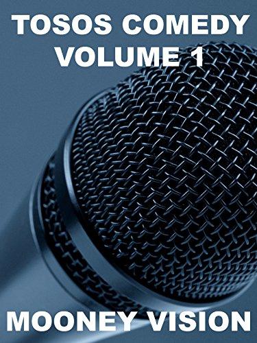 tosos-comedy-volume-1