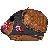 Rawlings Sporting Goods Prodigy Series Baseball Youth Glove - Rawlings - amazon.co.uk