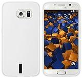 mumbi Schutzhülle Samsung Galaxy S6 / S6 Duos Hülle