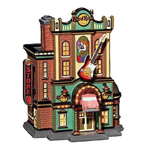 department-56-original-snow-village-hard-rock-cafe-by-department-56