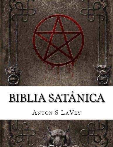Biblia Satánica