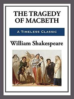 Macbeth (Shakespeare Handbooks) (English Edition) par [Shakespeare,  William]