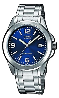 Reloj Casio Collection para Hombre MTP-1259PD-2A
