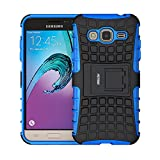 Coque Galaxy