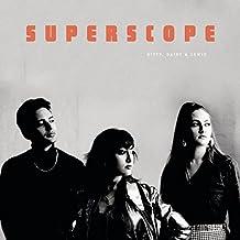 Superscope [Vinyl LP]