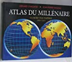 Atlas du mill�naire