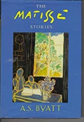 The Matisse Stories.