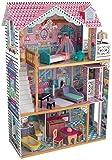 KidKraft - Puppenhaus Annabelle