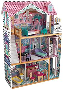 KidKraft -  Maison de poupées Annabelle