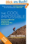 The Cool Impossible Deluxe: The Coach...