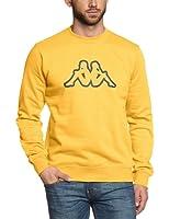 Kappa Sweatshirt Paggo