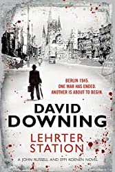 Lehrter Station (John Russell 5) by David Downing (2012-05-15)
