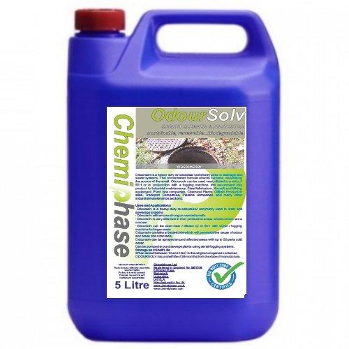 odoursolv-heavy-duty-drain-re-odouriser-5-litres