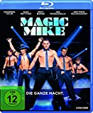 Magic Mike kostenlos online stream