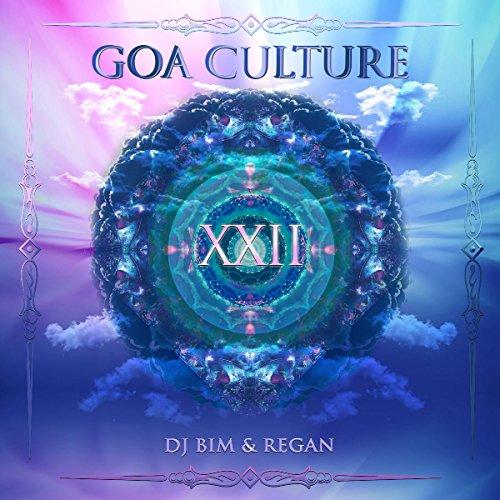 Goa Culture Vol.22