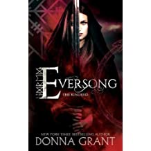 Eversong (The Kindred)