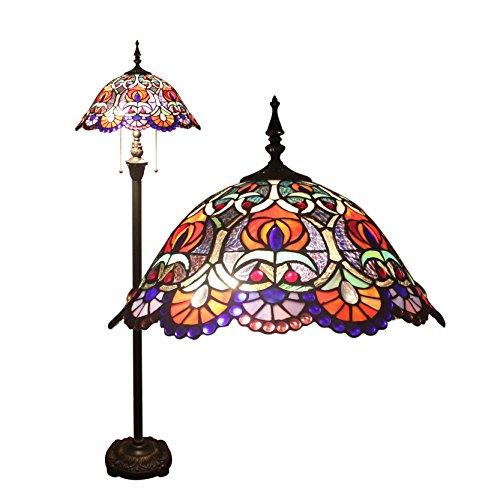 16-pulgadas-lampara-magnifica-europea-del-comedor-de-la-lampara-de-piso-del-vidrio-manchado-de-la-ve