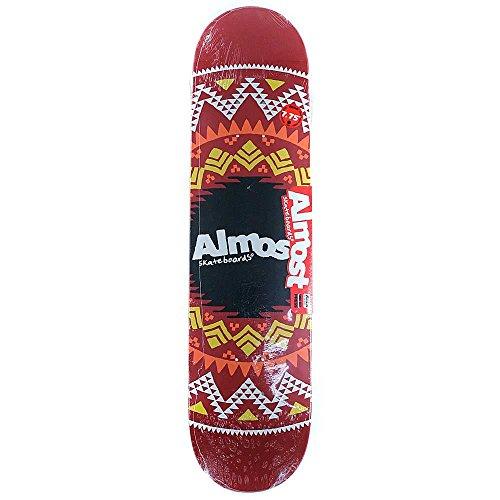 casi-monopatin-geo-aztec-tabla-de-skate-rojo-775-