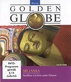 Sri Lanka - Golden Globe [Alemania] [Blu-ray]