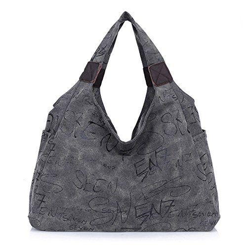byd-women-man-unisex-large-school-bag-tote-bag-shopping-bag-canvas-bag-pure-color-handbag-shoulder-b