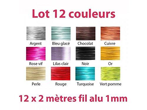 lot-12-couleurs-x-2-metres-de-fil-aluminium-1mm