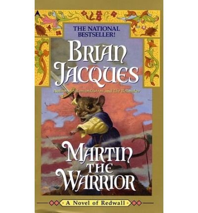 martin-the-warrior-by-brian-jacques