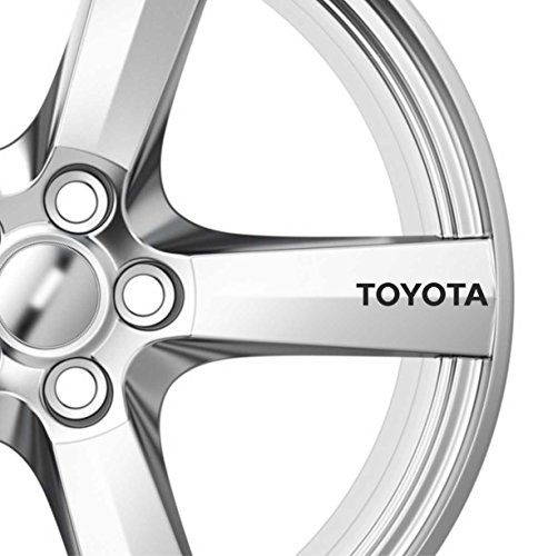 6-x-toyota-alloy-wheels-decals-stickers-adhesives-premium-quality-corolla-supra