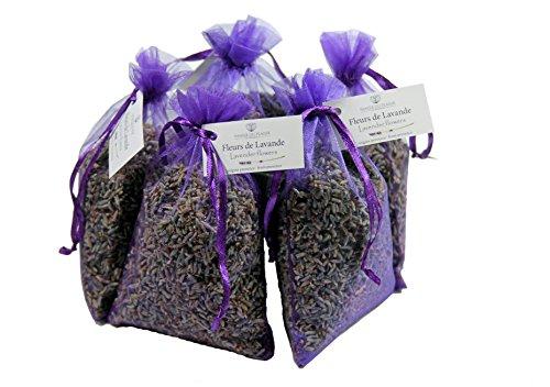 panier-du-plaisir-5-x-20g-lavendelsackchen-mit-original-franzosischem-lavendel-aus-der-provence-insg