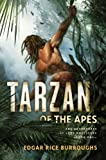 Tarzan of the Apes (Adventures of Lord Greystoke) (The Adventures of Lord Greystoke)