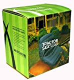 Maxpower 334550Deluxe Rasen Traktor Sitzbezug