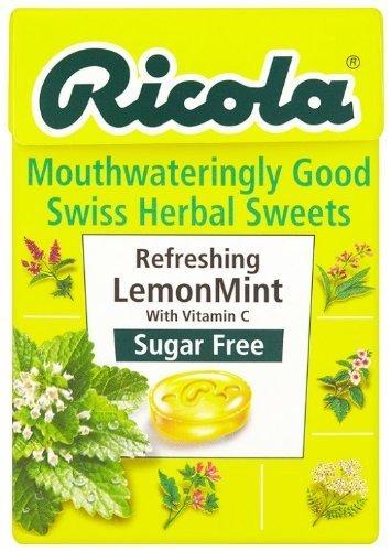 ricola-lemon-mint-sf-lozenges-box-45g-clf-ric-ro212-by-ricola