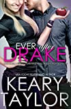 Ever After Drake (English Edition)