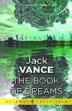 The Book of Dreams (Demon Prince 5)