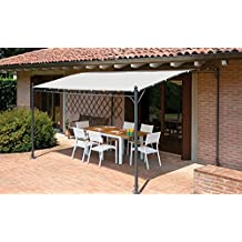 Amazon.it: Gazebo pergola
