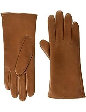 EMU Damen Handschuhe Klassiker Colour